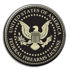 federal_firearms_license